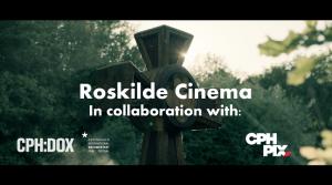 Roskilde Cinema 2012