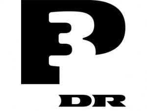 dr-p3_thumb
