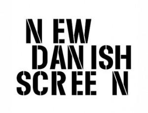 new-danish-screen-logo_thumb