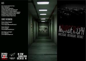 MURDERCPH - INFO